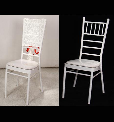 میز و صندلی کرایه