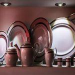 ظروف کرایه برای تشریفات