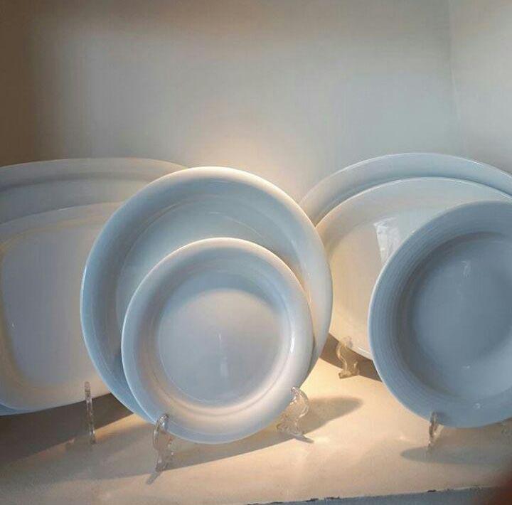 انواع ظروف کرایه