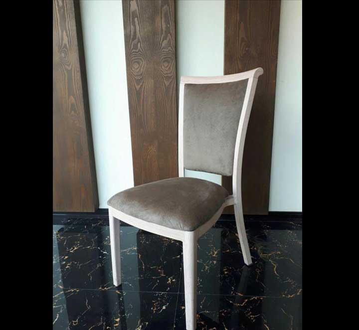 اجاره میز و صندلی